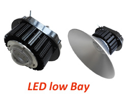 150W-LED-Highbay-Flyledlighting