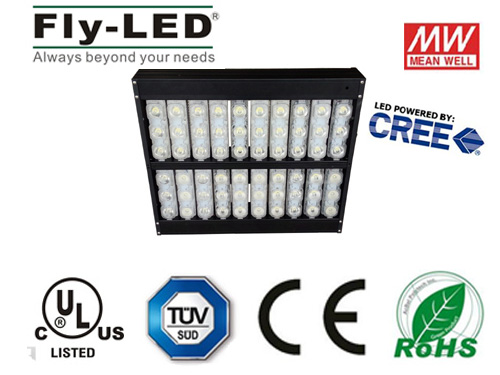 30w-1000w series-600w led hig hbay-led floodlight