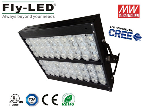 30w-1000w series-600w led highbay-led floodlight