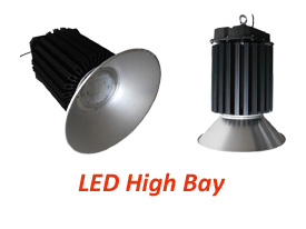 400W-LED-Highbay-Flyledlighting