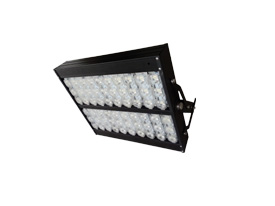 600w-led-floodlighting-flyledlighting