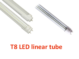 T8-Tubes-flyledlighting