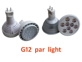 g12 -led-lights-flyledlighting