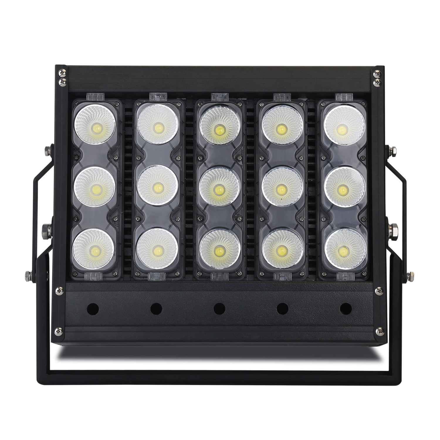 150w led flood light-flyledlight-front-flyledlighting