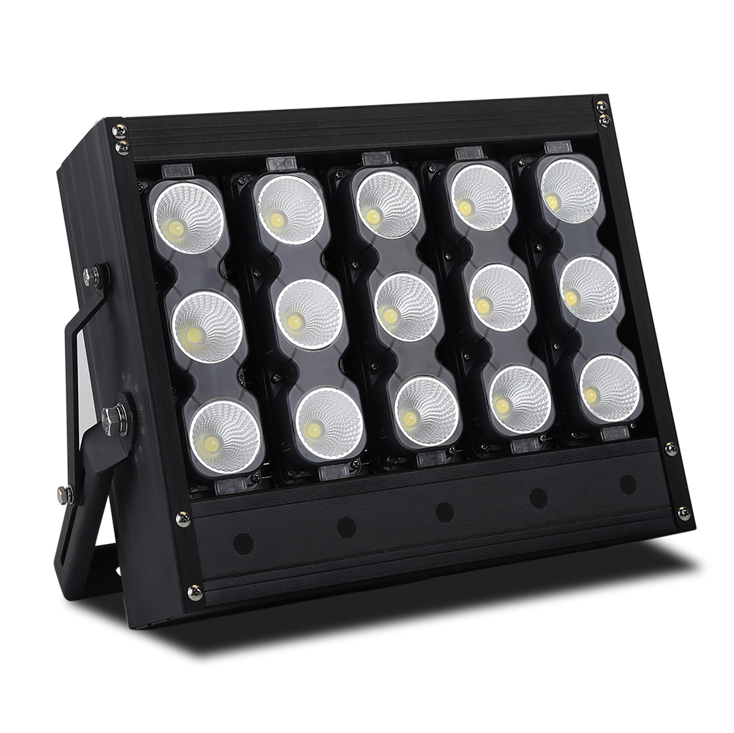 150w led flood light-flyledlight-side-flyledlighting