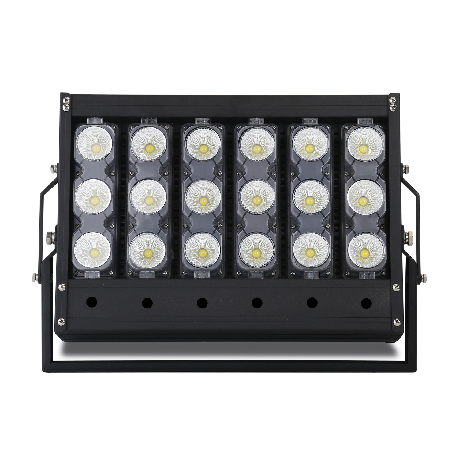 180w led flood light-flyledlight-front-flyledlighting