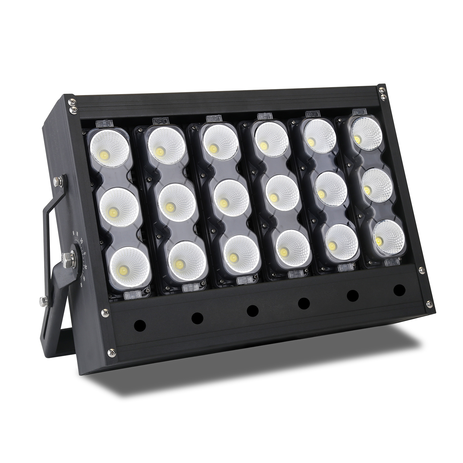 180w led flood light-flyledlight-side-flyledlighting