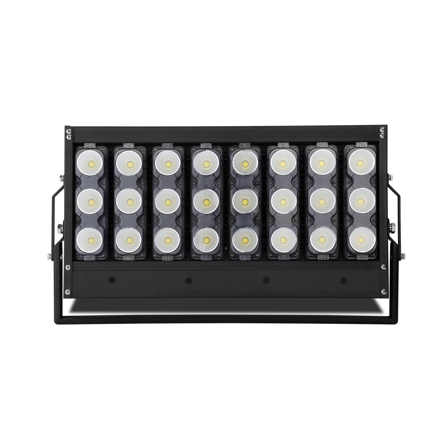 240w led flood light-flyledlight-front-flyledlighting