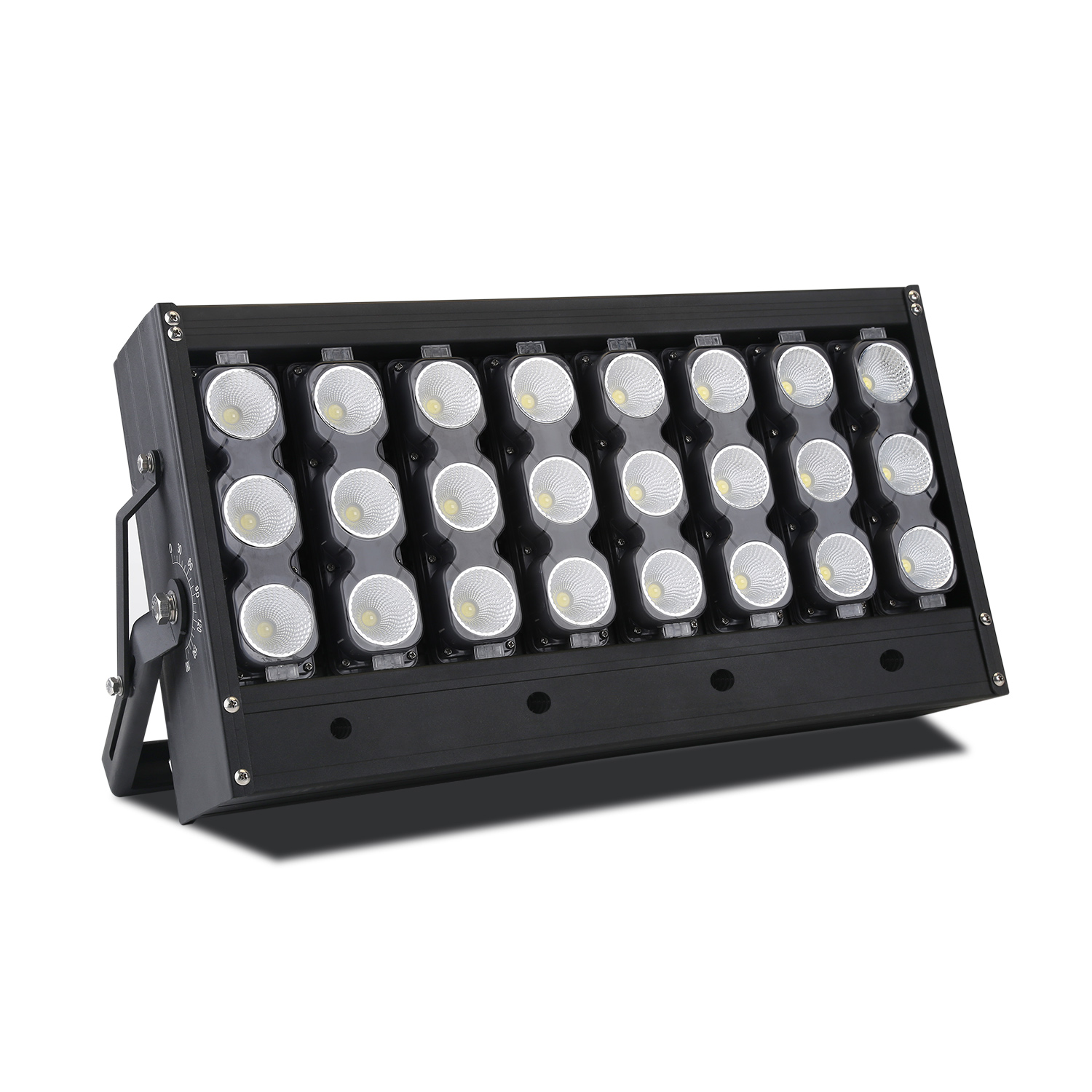 240w led flood light-flyledlight-side-flyledlighting