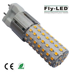 LED G12 Lght- lamp-chip