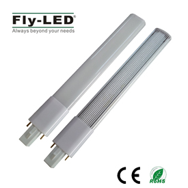 LED g23 Lght- lamp-chip