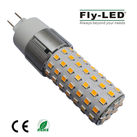 LED G8.5 Lght- lamp-chip