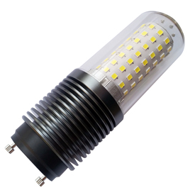 led cornlight 16w gu24