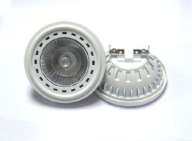 LED AR111 G53 light.jpg