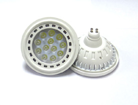 LED AR111 GU10 light.jpg