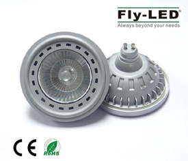 LED AR111 GU10 light1.jpg