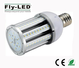 The new corn lamp E4 27W