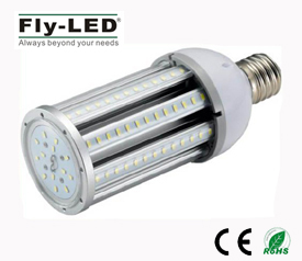 led corn lamp e40 36w