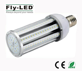 The new corn lamp E40 45W