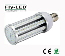 The new corn lamp E40 54W