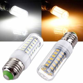 6w led corn light-mini led co led cornlight lights