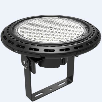 200w UFO led high bay-elite series-Flyledlighting.com